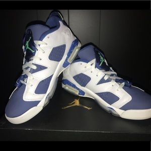 77a756e6d925 Women s Seahawk Shoes on Poshmark